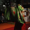 写真: DSC_yokoyamayutatemikotakusen0069