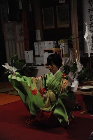 DSC_yokoyamayutatemikotakusen0067