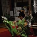 写真: DSC_yokoyamayutatemikotakusen0067