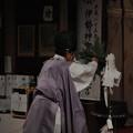 写真: DSC_yokoyamayutatemikotakusen0054