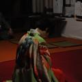 写真: DSC_yokoyamayutatemikotakusen0052