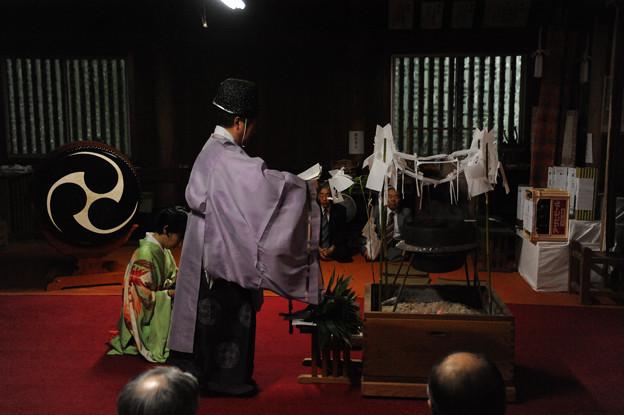 写真: DSC_yokoyamayutatemikotakusen0042