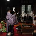 写真: DSC_yokoyamayutatemikotakusen0041