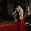 写真: DSC_yokoyamayutatemikotakusen0115