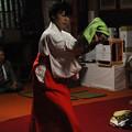 写真: DSC_yokoyamayutatemikotakusen0112