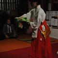 写真: DSC_yokoyamayutatemikotakusen0111