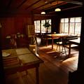 Photos: 瀞ホテル-2