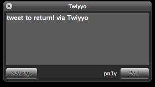 Twiyyo_MainWindow