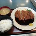 Photos: ★まっと★ちゃんのトンカツ