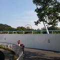 Photos: 20120921_094740