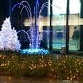 Photos: ミッドランドスクエアのイルミネーション