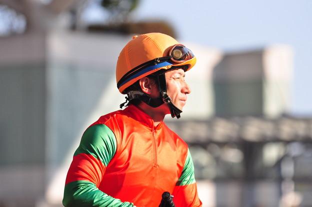 Hiroyuki Uchida