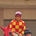 Photos: Shoichi Kawahara