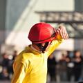Photos: 私の馬のオッズは?(Richard Hughes 01)