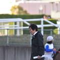Photos: 石橋さん