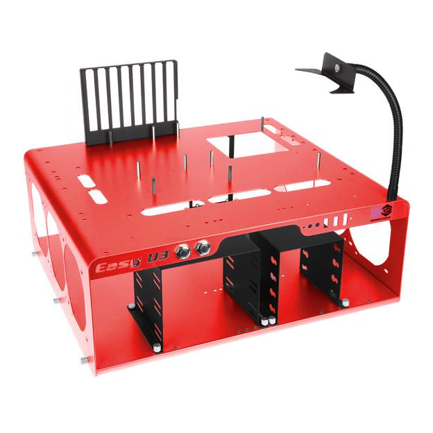 Brilliant Dimastech Forskolin Free Trial Chair Design Images Forskolin Free Trialorg