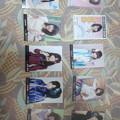 Photos: DSC_0124