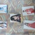 Photos: DSC_0128
