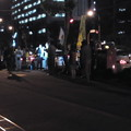 Photos: 脱原発なレポ3/3…文科省...