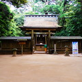 Photos: 鹿島神宮 太々御神楽