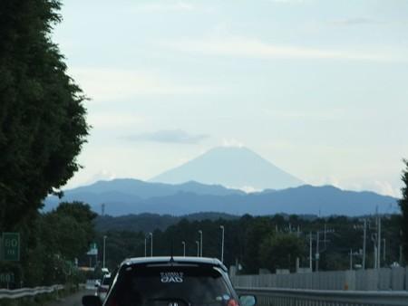 富士山登場6-9