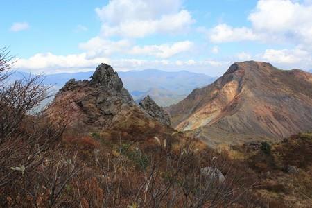 磐梯山12-6