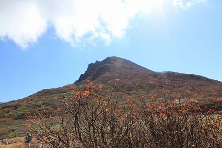 磐梯山は宝の山12-7