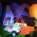 Photos: ディズニーひな祭り-1