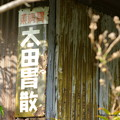 Photos: 昭和レトロな看板♪