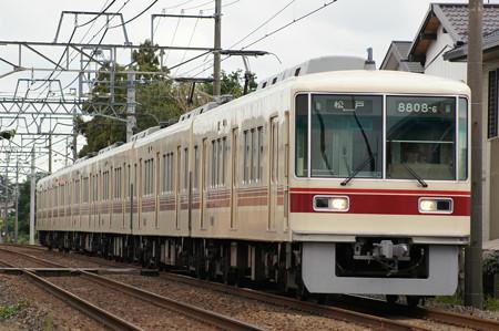 8808F