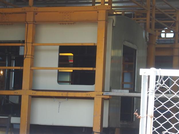 P9170805