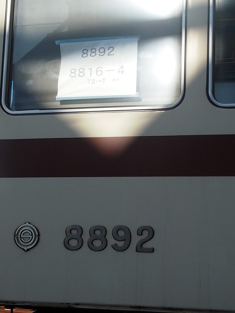 PB221011