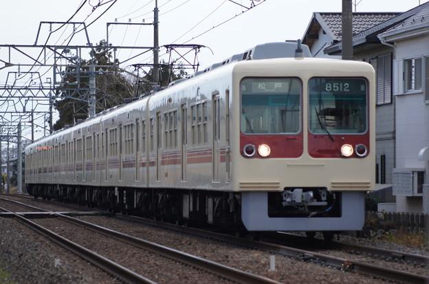 DSC03659