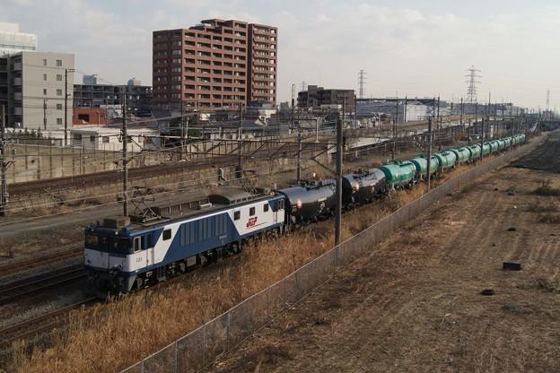 DSC05641