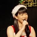 写真: IMGP0362