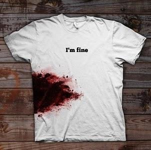 im-find-tshirt