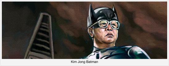 kimjongbatman_03