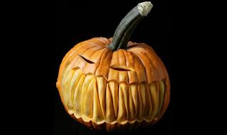 pumpkinway