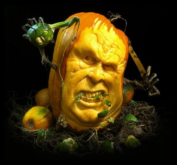 pumpkins_01_01