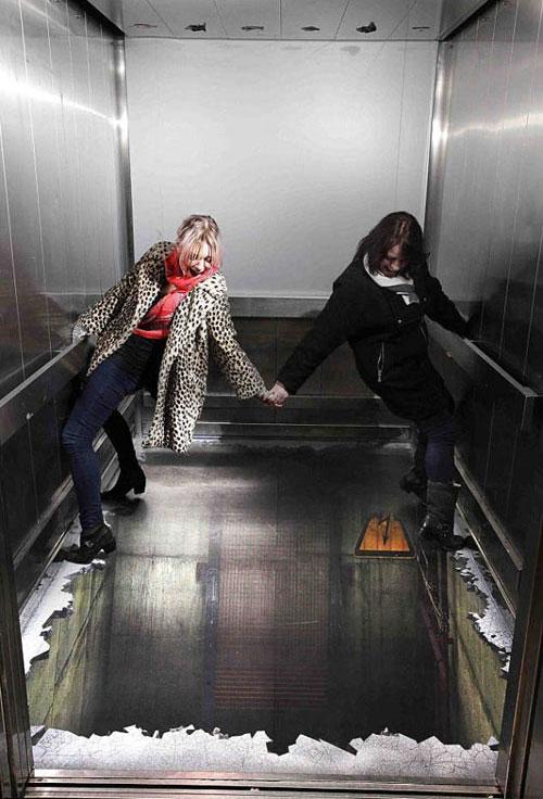 elevator01_02