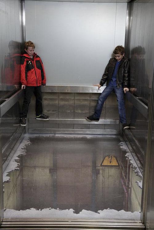 elevator03_02