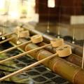 大阪護国神社
