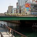 大阪 日本橋