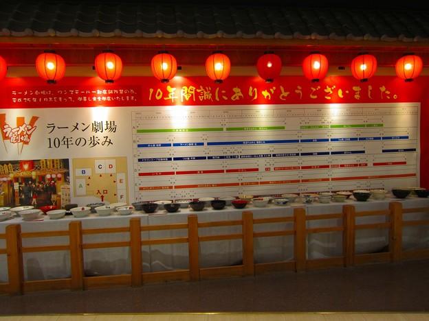 IMG_4626ラーメン劇場
