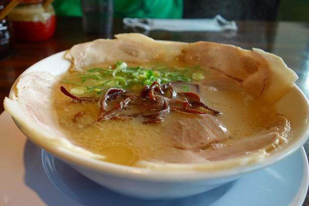 麺や小鉄@八千代DSC02310