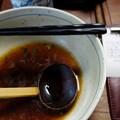いろり茶屋@箱根町仙石原DSC02810