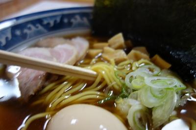 麺屋お浦@鎌ヶ谷DSC03348