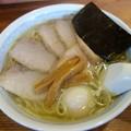 DSC04566麺や田中@勝田台