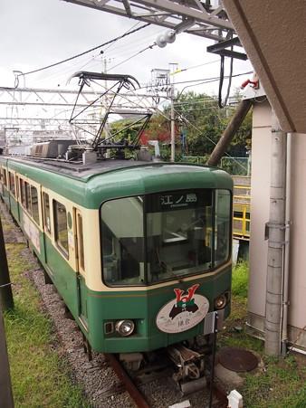 P9011877
