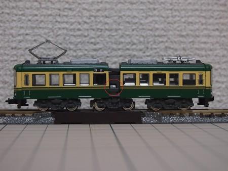 P9021917